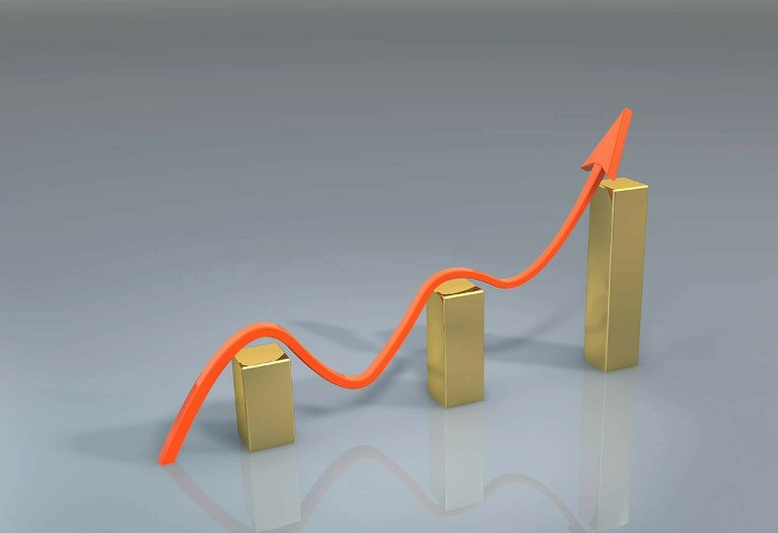 marketing staffing ups and downs