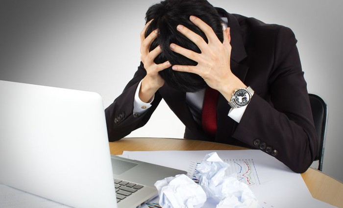digital marketing recruiters mistakes