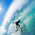 Surfing B2B Marketing Recruiter