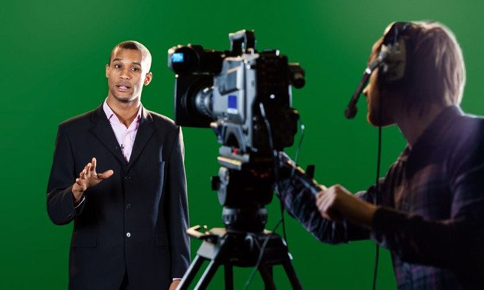 video production staffing guide