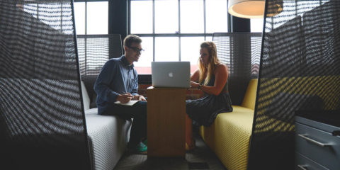 Your Interview Process Isn't Scaring Off Top Marketing Talent