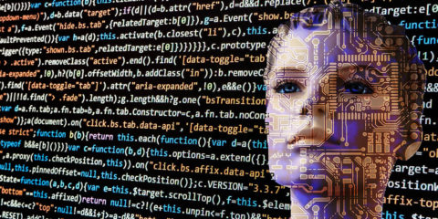 Questions CMOs Need to Ask to Successfully Harness the Power of AI