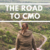 CMO executive recruiters marketing executive recruiters